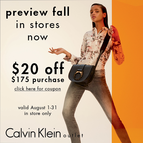 Calvin-Aug-Coupon2016