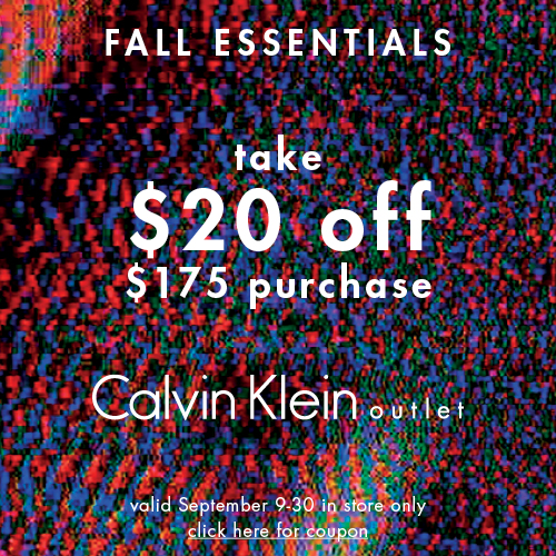 Calvin-Sept-Coupon2016