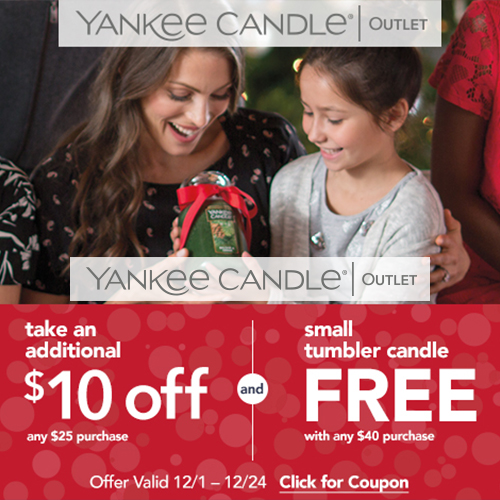 Yankee-Dec-Coupon2016